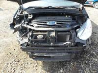 Ford Galaxy 2.0TDCi ( 140ps ) auto 2011 BREAKING FOR PARTS