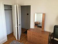 Chambres meublé et tout inclus Rosemont ( Promenade Masson)