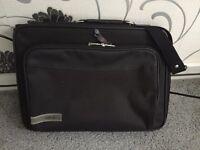 """Laptop bag 19"""""""