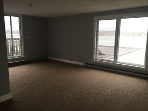 SPACIOUS 2 BEDROOM APARTMENT FOR RENT!!!