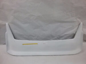 87 TO 93  MUSTANG hatch back  SPOILER WING EXCELLENT CONDITION,