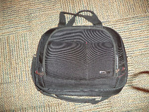 Laptop Bags, Tactical Backpack