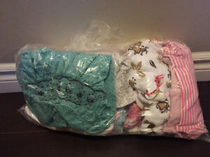 BABY CLOTHES for sale Ages New Born - 3 Months