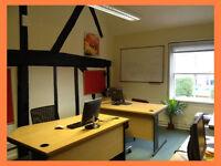 Desk Space to Let in Surrey - GU10 - No agency fees