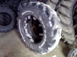 used 14.9x28 tire