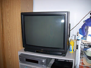 TV for SALE      TV a VENDRE