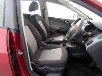 2014 SEAT IBIZA 1.2 TDI CR S 5dr [AC] Estate
