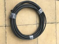 Swa cable 2.5mm