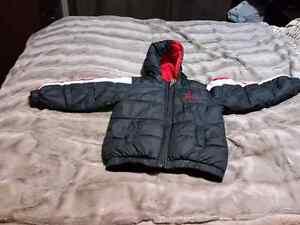 Boys clothes Cambridge Kitchener Area image 1