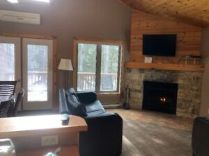 Chalet for rent Elkhorn Resort Jun28-Jul5