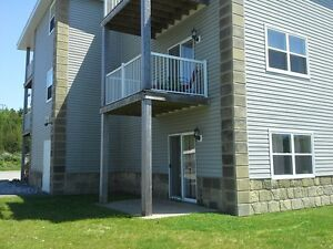 40 Technology Dr., Now Renting 2 Bdrm 3 Appl. from $845 month!