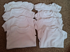 6-9 Baby Clothes