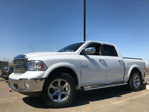Dodge Ram 1500 Leather, Leveling kit,Loaded 1 owner MUST SELL