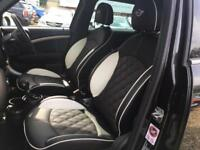 2015 MINI Countryman 2.0 Cooper D Business Edition ALL4 5dr