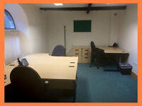 ( S66 - Rotherham ) Serviced Offices to Let - £ 260
