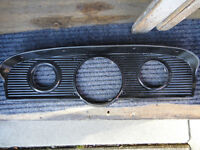 Dash Assembly for 1961-1966 F100