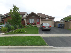 East End 1700 Sqft Home with Legal 2 Bedroom Basement Apartment