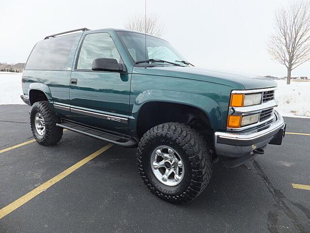 Chevrolet For Sale On Craigs List Autos Post