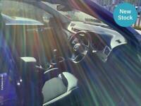 2019 Nissan Qashqai 1.5 dCi 115 N-Connecta 5dr - SUV 5 Seats HATCHBACK Diesel Ma