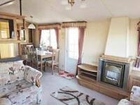 Static Caravan for sale in Kent - Static Caravan Sales - 6 berth caravan sales