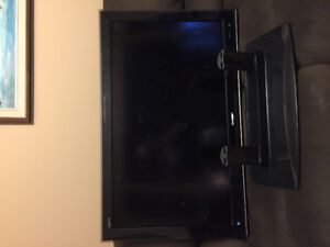Sharp Aquos 40-49 inches TV for sale