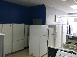 reconditioned  appliances and appliance parts Belleville Belleville Area image 6