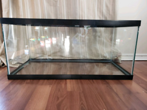 *BEST OFFERS!!!!!* REPTILE ACCESSORIES + ENCLOSURES