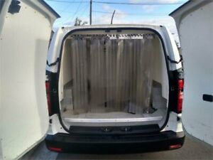 2017 Hyundai iLOAD TQ3-V Series II MY17 5 Speed Automatic Van Lidcombe Auburn Area Preview