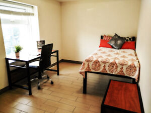 2 Bedroom Laurier | 🏠 Find Local Room Rental & Roommates in