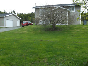 House for sale York Harbour, NL