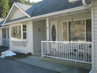REDUCED - #5 - 4476 Barriere Town Road