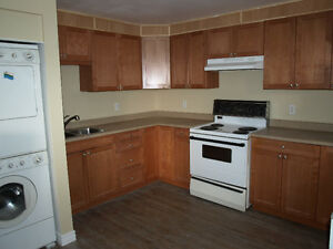 Bright/Spacious, 2-Bedroom Apt, Quidi Vidi Lake near Downtown