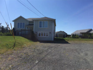 497 Pouch Cove Highway - Fully Developed. MLS 1161890