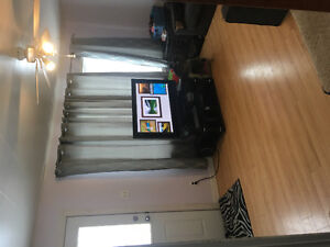 Pet friendly house for rent in lower hart