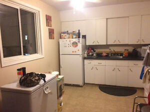 Female roommate needed for January 1st Regina Regina Area image 1