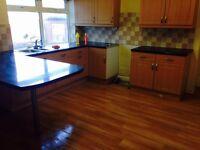 3 bedroom house to let, peterlee, DSS welcomed, no Deposit 07804320904