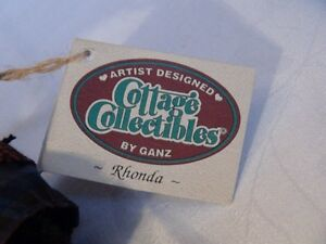 Cottage Collectibles Stuffed Animals London Ontario image 3
