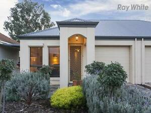 3 Bedroom Courtyard House  - Edwardstown Edwardstown Marion Area Preview
