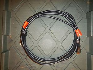 Rocketfish 12'ft HDMI Cable