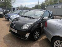 Renault Twingo 1.2 GT - HPI CLEAR - 1 OWNER