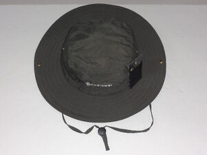 Columbia Fishing Hat Unisex