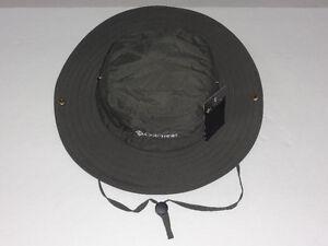 Columbia Fishing Hat Unisex