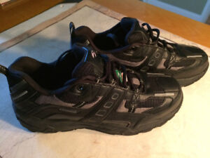 Men's Safety shoes New