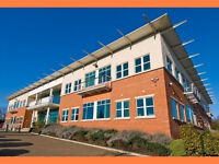 ( LU1 - Luton ) Serviced Offices to Let - £ 369