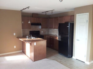 Condo in Mesa Complex in Okotoks $300 OFF first month's rent!!