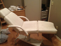 beauty/store supply,manicure&massage table,showcase,mannequin