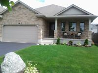OPEN HOUSE SUN. AUG 30th from 2-4 in St. Thomas