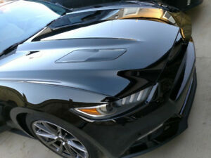 Ceramic Coatings To Protect Your New Vehicle