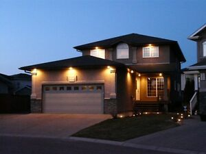 Wascana View - 6 Bedroom, 2 Story, RV Parking, Huge Pie Lot