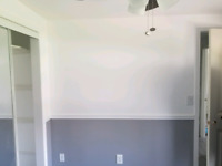 Benway and sons drywall   6132435684